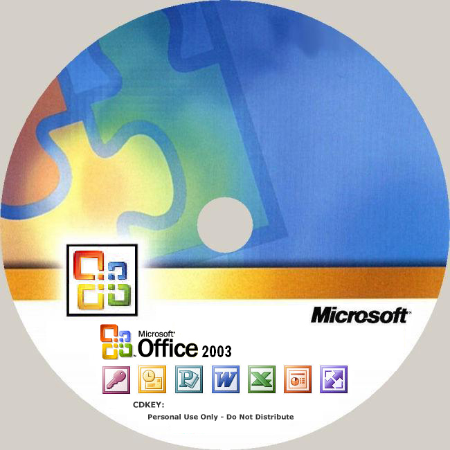 Buy microsoft office 2003 professional